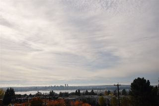 """Photo 12: 320 3080 LONSDALE Avenue in North Vancouver: Upper Lonsdale Condo for sale in """"KINGSVIEW MANOR"""" : MLS®# R2120342"""