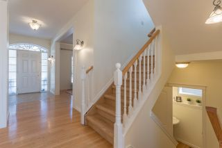 Photo 12: 11729 71A Avenue NW in Edmonton: Zone 15 House for sale : MLS®# E4251167