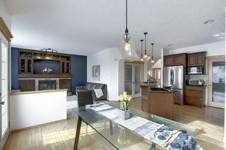 Photo 12: 23 Evanscove Heights NW in Calgary: Evanston Detached for sale : MLS®# A1063734