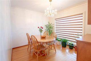 Photo 5: 874 Redwood Avenue in Winnipeg: Single Family Detached for sale (4B)  : MLS®# 202003994