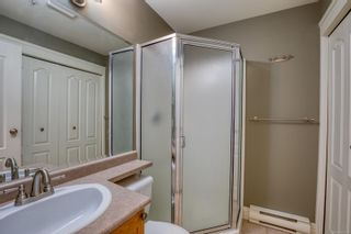 Photo 16: 206 360 Selby St in : Na Old City Condo for sale (Nanaimo)  : MLS®# 869534