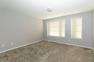 Photo 11: 2590 CASEY Way in Edmonton: Zone 55 House Half Duplex for sale : MLS®# E4227673