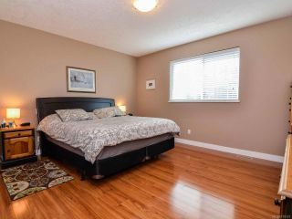 Photo 22: 950 Cordero Cres in CAMPBELL RIVER: CR Willow Point House for sale (Campbell River)  : MLS®# 719107