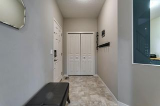 Photo 18: 31 BRIGHTONCREST Common SE in Calgary: New Brighton Detached for sale : MLS®# A1102901