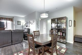 Photo 10: 2231 604 East Lake Boulevard NE: Airdrie Apartment for sale : MLS®# A1045955