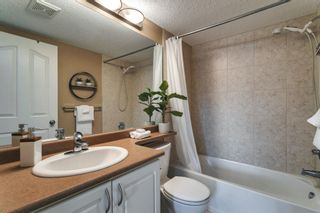 Photo 22: 1125 428 Chaparral Ravine View SE in Calgary: Chaparral Apartment for sale : MLS®# A1123602