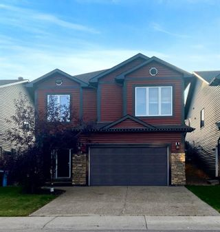 Main Photo: 120 Killdeer Way: Fort McMurray Detached for sale : MLS®# A1149821