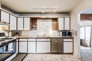 Photo 23: 5836 Silver Ridge Drive NW in Calgary: Silver Springs Detached for sale : MLS®# A1121810