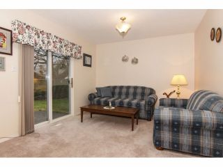 Photo 9: 1650 CANTERBURY Drive: Agassiz House for sale : MLS®# H1400213