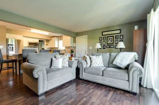Photo 34: 34491 LARIAT Place in Abbotsford: Abbotsford East House for sale : MLS®# R2584706