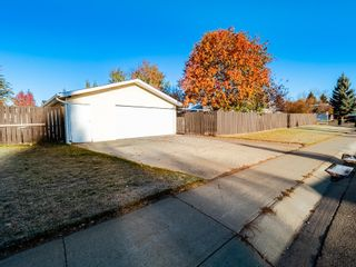 Photo 48: 5703 55 Avenue: Beaumont House for sale : MLS®# E4266415