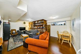 Photo 22: 933 KINSAC Street in Coquitlam: Coquitlam West House for sale : MLS®# R2518051