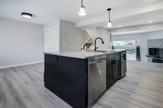 Photo 10: 92 23 Glamis Drive SW in Calgary: Glamorgan Row/Townhouse for sale : MLS®# A1153532