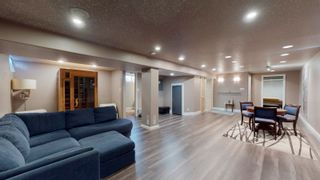 Photo 33: 13552 25 Street in Edmonton: Zone 35 House for sale : MLS®# E4266497