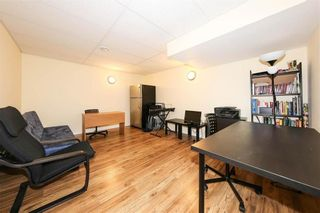 Photo 16: 10 1139 St Anne's Road in Winnipeg: River Park South Condominium for sale (2F)  : MLS®# 202101671
