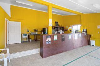Photo 79: 6645 Somenos Rd in : Du West Duncan Business for sale (Duncan)  : MLS®# 883436