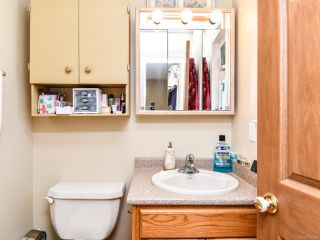 Photo 17: 487 HARROGATE ROAD in CAMPBELL RIVER: CR Willow Point House for sale (Campbell River)  : MLS®# 792529