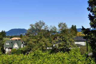 """Photo 20: PH508 3905 SPRINGTREE Drive in Vancouver: Quilchena Condo for sale in """"ARBUTUS VILLAGE"""" (Vancouver West)  : MLS®# R2108147"""