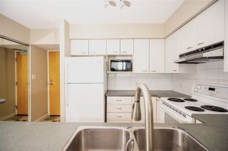 Photo 10: 2608 6088 WILLINGDON Avenue in Burnaby: Metrotown Condo for sale (Burnaby South)  : MLS®# R2535666