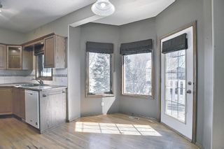 Photo 10: 112 Mt Alberta View SE in Calgary: McKenzie Lake Detached for sale : MLS®# A1082178