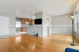 Photo 5: SAN DIEGO House for sale : 3 bedrooms : 7125 Galewood St
