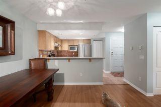 """Photo 14: 15 3036 W 4TH Avenue in Vancouver: Kitsilano Condo for sale in """"Santa Barbara"""" (Vancouver West)  : MLS®# R2483963"""