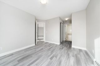 Photo 16: 446 35 RICHARD Court SW in Calgary: Lincoln Park Apartment for sale : MLS®# C4265134