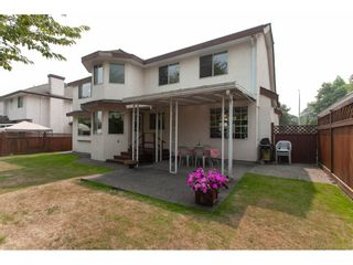 "Photo 19: 16941 103A Avenue in Surrey: Fraser Heights House for sale in ""FRASER HEIGHTS - ABBEYGLEN SUBDIV"" (North Surrey)  : MLS®# R2299272"