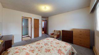 Photo 21: 3647 ADANAC Street in Vancouver: Renfrew VE House for sale (Vancouver East)  : MLS®# R2541740