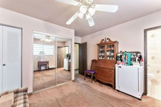 Photo 18: 3140 Blakiston Drive NW in Calgary: Brentwood Detached for sale : MLS®# A1071315