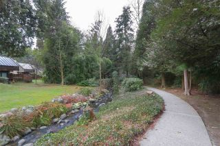 """Photo 13: 4193 BRIDGEWATER Crescent in Burnaby: Cariboo Townhouse for sale in """"VILLAGE DEL PONTE"""" (Burnaby North)  : MLS®# R2349591"""