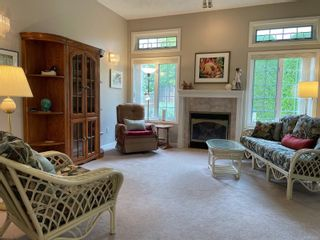 Photo 6: 2302 Amherst Ave in : Si Sidney North-East Half Duplex for sale (Sidney)  : MLS®# 878495