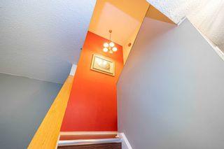 Photo 12: 302 135 Leeward Glenway Street in Toronto: Flemingdon Park Condo for sale (Toronto C11)  : MLS®# C5127058