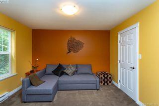 Photo 19: 7376 Ridgedown Crt in SAANICHTON: CS Saanichton House for sale (Central Saanich)  : MLS®# 786798