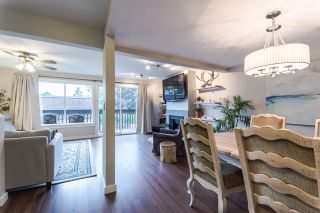 "Photo 7: 969 OLD LILLOOET Road in North Vancouver: Lynnmour Townhouse for sale in ""Lynnmour West"" : MLS®# R2080308"