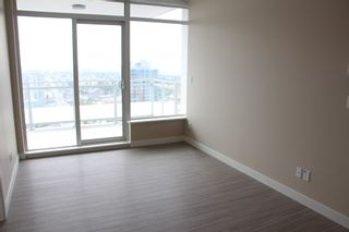 Photo 4:  in BURNABY: Condo for rent