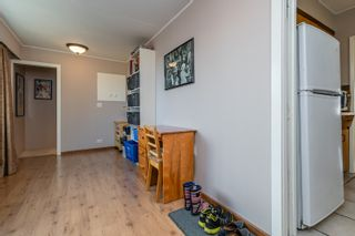 Photo 26: 454 KELLY Street in New Westminster: Sapperton House for sale : MLS®# R2538990