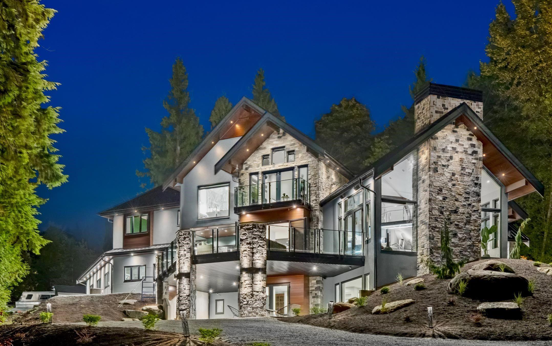 Main Photo: 12370 269 Street in Maple Ridge: Northeast House for sale : MLS®# R2619993