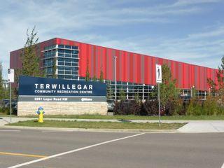 Photo 45: 311 AMBLESIDE Link SW in Edmonton: Zone 56 House for sale : MLS®# E4254920