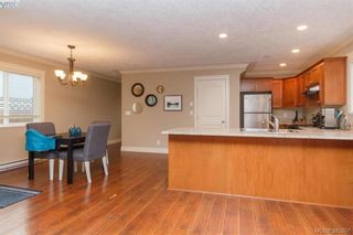 Photo 5: 1857 Tominny Rd in SOOKE: Sk Whiffin Spit Half Duplex for sale (Sooke)  : MLS®# 775199