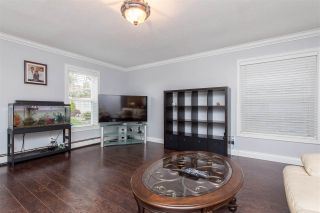 Photo 5: 1898 VIEWGROVE Place in Abbotsford: Abbotsford East House for sale : MLS®# R2563975