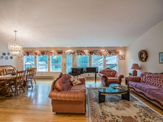 Photo 31: 2372 Nanoose Rd in : PQ Nanoose House for sale (Parksville/Qualicum)  : MLS®# 868949