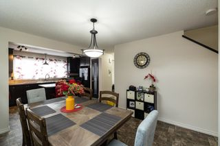 Photo 11: 5862 168A Avenue in Edmonton: Zone 03 House for sale : MLS®# E4262804