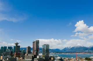 """Photo 20: 2304 550 TAYLOR Street in Vancouver: Downtown VW Condo for sale in """"THE TAYLOR"""" (Vancouver West)  : MLS®# R2569788"""