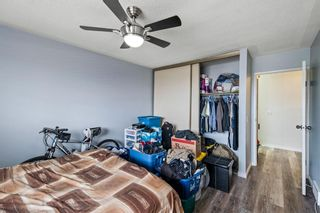 Photo 15: 11 1055 72 Avenue NW in Calgary: Huntington Hills Row/Townhouse for sale : MLS®# A1123870