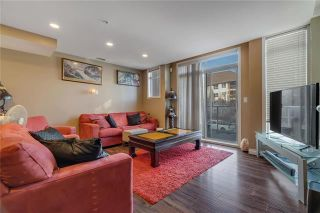 Photo 4: #243 1088 Sunset Drive, in Kelowna: Condo for sale : MLS®# 10230451