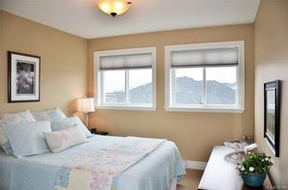 Photo 11: 11 6995 Nordin Rd in Sooke: Sk Whiffin Spit Row/Townhouse for sale : MLS®# 752788