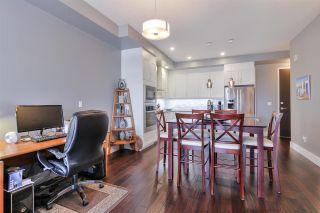 Photo 15: 816 200 Bellerose Drive: St. Albert Condo for sale : MLS®# E4225434