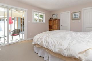 Photo 27: 6000 Stonehaven Dr in : Du West Duncan House for sale (Duncan)  : MLS®# 875416