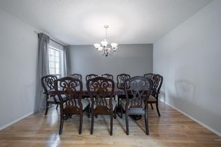 Photo 11: 12 Royal Road NW in Calgary: Royal Oak Detached for sale : MLS®# A1147098